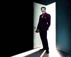 Batman, Superhero, Fictional Characters, Fantasy Characters