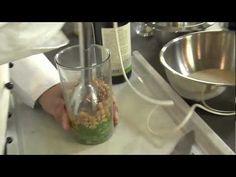 Smidt Kochschule: Gebratene Tomaten