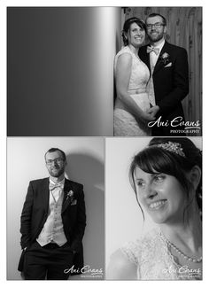 Wethele Manor Wedding Photography Indoor photos