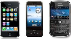 Latest Mobile of USA - Google Search