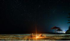 Zanzibar - Tropisches Paradies im indischen Ozean von Tanzania - Geschichten von unterwegs-34