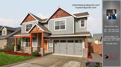 15927 SE Nehalem Street, Happy Valley Oregon Photography by PDX Real Estate Photography. http://pdxrealestatephotography.com bjones@redhillsmedia.com 503-550-7774