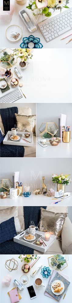 Custom Styled Stock Photos: Denver Life Coach, The Inspired Mama Bridal Show Booths, Creative Business, Business Tips, Photographer Branding, Colorado Springs, Denver, Stock Photos, Inspired, Photography Tips