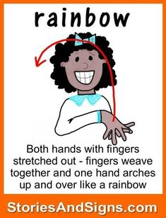 C's books are fun stories for kids that will easily teach American Sign… Sign Language Basics, Simple Sign Language, Sign Language Chart, Sign Language For Kids, Sign Language Phrases, Sign Language Interpreter, Sign Language Alphabet, British Sign Language, Learn Sign Language