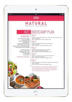8863440cfa437b Natural Beauty Slimming Coupons Codes. 2.5 Gbp Off with Online Orders of 50  Gbp+.