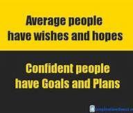 Success Quotes - Bing Images