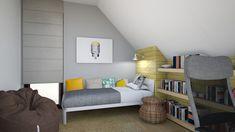 Roomstyler.com - Camera copil Bean Bag Chair, Furniture, Home Decor, Homemade Home Decor, Bean Bag Chairs, Home Furnishings, Decoration Home, Arredamento, Beanbag Chair