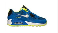 online store 8790c 33d37 Skor Sneakers, Air Max 90, Nike Air Max, Nike Skor
