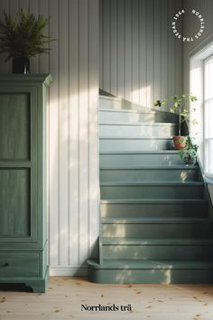 Hall Deco, Cheap Home Decor, Stairways, My Dream Home, Future House, Home Remodeling, Interior And Exterior, Beautiful Homes, Sweet Home