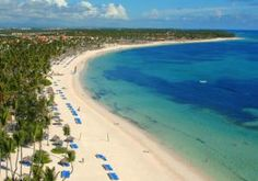 Best Dominican Republic All-Inclusive Resorts for Families: Melia Caribe Tropical