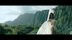 Chris Brown - Autumn Leaves (Explicit) ft. Kendrick Lamar - YouTube