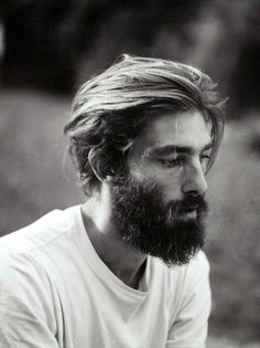 33 Best Medium Length Hairstyles For Men Images