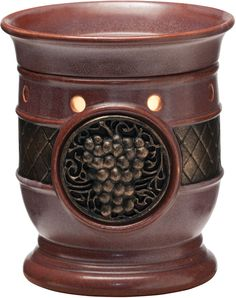 """CHIANTI - From the """"Toscana Collection"""" Premium Full-Size Warmer - Order Online"""