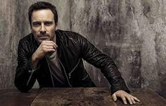 Michael Fassbender by John Russo for Vanity Fair Italia, January 2017 Michael Fassbender, Matthew Gray Gubler, Colin Firth, James Mcavoy, Jake Gyllenhaal, Ryan Gosling, Close Up, Vanity Fair Italia, Weak In The Knees