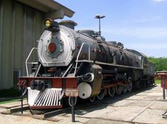 "photo by ""Dornicke"" for CPEF 4-10-2 No. 195 displayed at the Sao Paolo City Museum in Sao Paolo, Brazil."