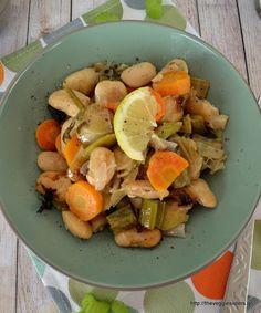 Vegan Vegetarian, Vegetarian Recipes, Snack Recipes, Healthy Recipes, Snacks, Healthy Meals, Cookbook Recipes, Cooking Recipes, Pot Roast