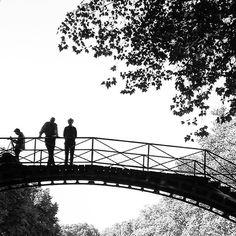 Kuty (@kutypluie) • Photos et vidéos Instagram Louvre, Paris, Photo And Video, Photos, Instagram, Building, Travel, Pictures, Photographs