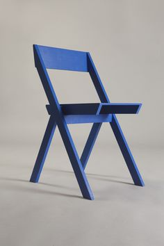 Chair Design by Michael Schoner - #ChairDesign #Design #InteriorDesign #ForYourHome