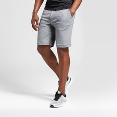 98958705733ad The Men s Soft Touch Short from C9 Champion will be the first short you  grab for