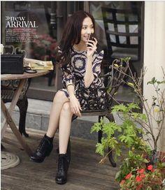 china-women-dress|wholesale|Fashion|dress|Sweater|gifts|T Shirt|Dress-skirt