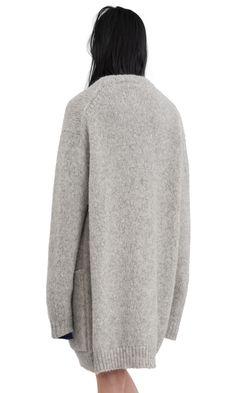 Astrid Alpaca, Silver Grey, 900x 004