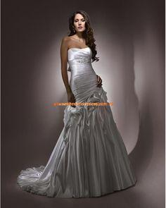 Maggie Sottero Robe de Mariée - Style Abrienna A3560