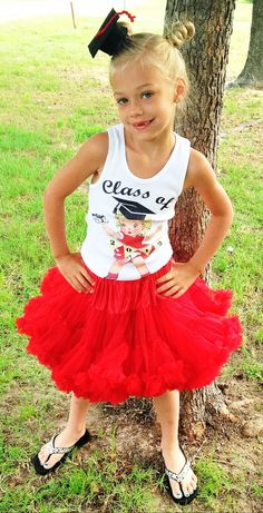 Class of 2013 Vintage Childrens tshirt Class of by CottonLaundry, $20.00
