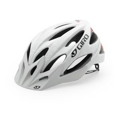 Giro Xar Mountain Bike Helmet
