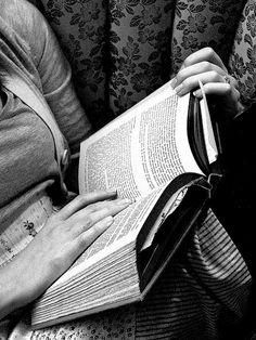 Pas assez d'une vie pour tout lire...