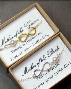 Zobacz zdjęcie idealny pomysł na prezent od młodej pary dla rodzicow:) w pełnej rozdzielczości