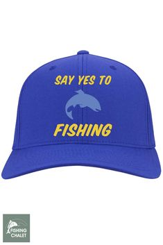 7d9916aafdb 40 Popular fishing hats images