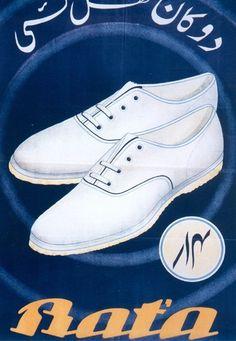 Tomáš Baťa - Google-Suche Vintage Props, Vintage Ads, European Countries, Czech Republic, Keds, Vip, Footwear, Illustrations, Drawing