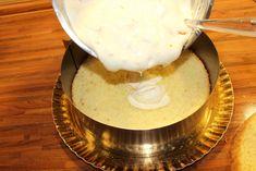 Quark-Mandarinen Torte_4869_b1