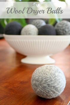 Buy online exclusive handmade products made in Nepal, India and Tibet like felt wool products, Tibetan Singing Bowls, lokta paper products, cashmere shawls, Kathmandu Clothing, woolen products, boho bags, 925 silver products, hemp bags, cotton bags, felt ball rugs, wool dryer balls and much more.
