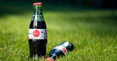 Cola ist wahrlich nicht das gesündeste Getränk, es hat aber ein paar Eigenschaften, die sie fast zum Alleskönner im Haushalt machen.