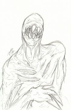 Resident Evil 7 Biohazard, Leon S Kennedy, Profile Pics, Robert Downey Jr, Playstation, Videogames, Fanart, Horror, Gaming
