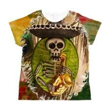 http://i3.cpcache.com/product/1250044211/jazz_bones_womens_all_over_print_tshirt.jpg?height=225&width=225