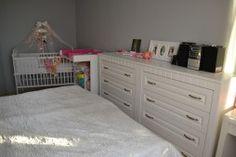spálňa Tirol biela arctic Table, Furniture, Home Decor, Homemade Home Decor, Mesas, Home Furnishings, Desk, Decoration Home, Tabletop