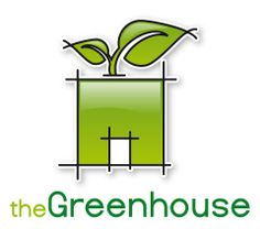 The Greenhouse is a paleo-friendly restaurant in Grand Cayman...come experience something new AND healthy!