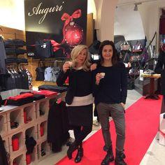 Buongiorno con un caffè speciale!  #orgogliodiessereitaliano #italyintheworld #madeinitaly #fashion #style #stylish #photooftheday #model #glam #glamour #outfit #ootd #instagood #instafashion #shopping #today #tagsforlikes #todayimwearing #mylook #fashionista #instastyle #fashiongram #beautiful #accessories #confezionimontibeller #borgovalsugana #trentino #livelovevalsugana