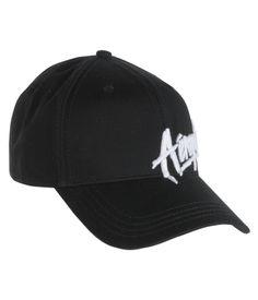 Aero Skate Adjustable Hat