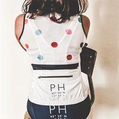 Vedi la foto di Instagram di @ph.pushhard • Piace a 135 persone