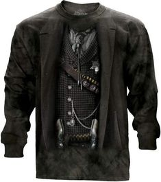 Youth Hoodie an Eared Seal Long Sleeve Fleece Pullover Hoody Sweatshirt