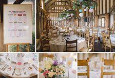 Gate Street Barn Wedding Photographer | Murray Clarke Photographer Surrey Blog