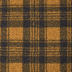 Neulosbuklee Ruutulenkit – kellanruskea/antrasiitti Bohemian Rug, Crochet, Rugs, Products, Small Curls, Sewing Lessons, Tile, Sew Mama Sew, Sewing Patterns