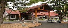 Wild Eagle Lodge - Eagle River, WI: http://globaltravelsblog.com/travel-adventures/four-seasons-wild-eagle-lodge-eagle-river-wi/