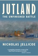 NEWS: Commemorative Website for the Battle of Jutland. Read more @ http://www.warfaremagazine.co.uk/news/503