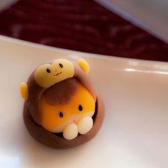 Ăn 20 món đồ ngọt Nhật Bản siêu dễ thương, bạn dám không? - Ảnh 18.