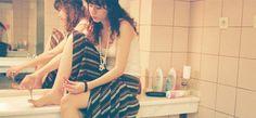 10 Best Nail Polish Blogs #beauty