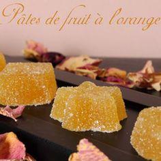 231 Meilleures Images Du Tableau Bonbon Confiserie Chocolat Pate